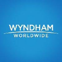 Wyndham_worlwide